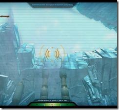 swtor-a-spy's-secret-macrobinocular-missions-belsavis-3