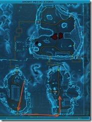 swtor-a-spy's-secret-macrobinocular-missions-belsavis-4