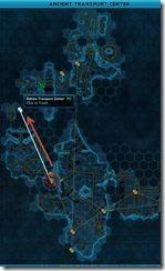 swtor-a-spy's-secret-macrobinocular-missions-belsavis-5