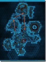 swtor-a-spy's-secret-macrobinocular-missions-belsavis-6