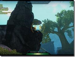 swtor-a-spy's-secret-macrobinocular-missions-belsavis-7