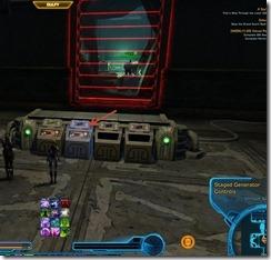 swtor-a-spy's-secret-macrobinocular-missions-belsavis-8