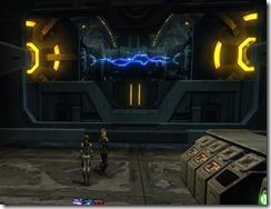 swtor-a-spy's-secret-macrobinocular-missions-belsavis-9