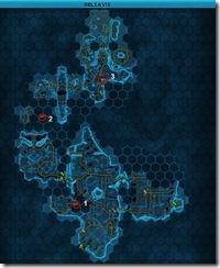 swtor-a-spy's-secret-macrobinocular-missions-belsavis-map