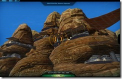 swtor-above-the-fray-gsi-daily-tatooine-3