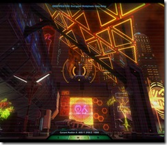 swtor-all-the-pieces-macrobinocular-nar-shaddaa-1