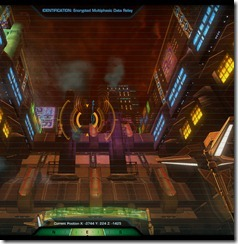 swtor-all-the-pieces-macrobinocular-nar-shaddaa-2