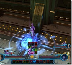 swtor-all-the-pieces-macrobinocular-nar-shaddaa-5