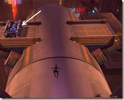 swtor-all-the-pieces-macrobinocular-nar-shaddaa-6