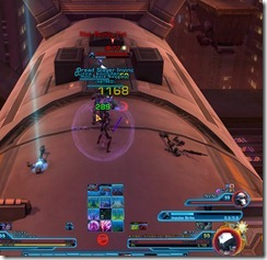swtor-all-the-pieces-macrobinocular-nar-shaddaa-7