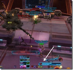 swtor-all-the-pieces-macrobinocular-nar-shaddaa-9