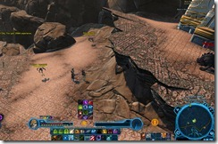swtor-among-the-rubble-makeb-5