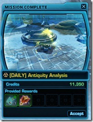 swtor-antiquity-analysis-gsi-daily-rewards