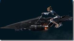 swtor-aratech-eclipse-contraband-resale-corporation-3