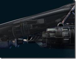 swtor-aratech-eclipse-contraband-resale-corporation