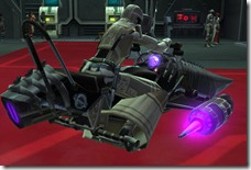 swtor-aratech-nethian-enforcer's-contraband-pack-2