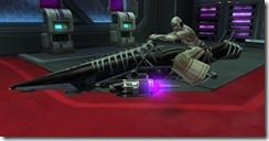 swtor-aratech-nethian-enforcer's-contraband-pack-3