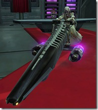 swtor-aratech-nethian-enforcer's-contraband-pack