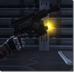 swtor-balmorran-hand-cannon-aurek-enforcer-contraband-pack-3