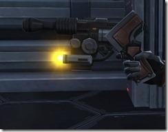 swtor-balmorran-hand-cannon-aurek-enforcer-contraband-pack-4