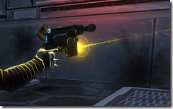 swtor-balmorran-hand-cannon-grek-enforcer's-contraband-cartel-pack-2