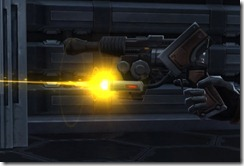 swtor-balmorran-hand-cannon-grek-enforcer's-contraband-cartel-pack-3