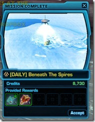 swtor-beneath-the-spires-gsi-daily-rewards