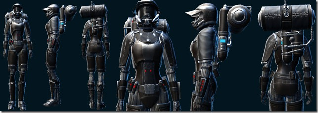 swtor-bk-0-combustion-armor-contraband-resale-corporation