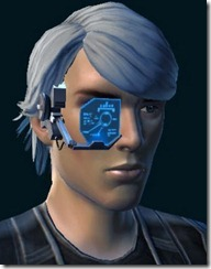 swtor-blue-efficiency-scanner-enforcer's-contraband-pack