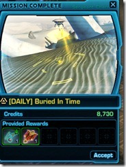 swtor-buried-in-time-gsi-daily-rewards