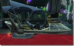 swtor-cartel-recreation-skiff-enforcer-contraband-packs-5