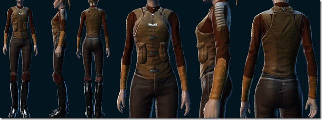 swtor-carth-onasi-armor-enforcer's-contraband-pack-female