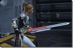swtor-cathar-honor-sword-enforcer-contraband-pack-6