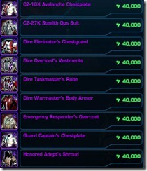 swtor-contraband-resale-corporation-2