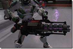 swtor-correllian-bunker-buster-grek-enforcer's-contraband-pack-2