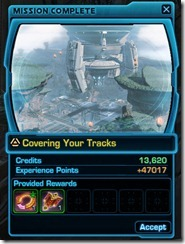 swtor-covering-your-tracks-makeb-reward