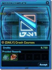 swtor-crash-courses-gsi-daily-hoth-rewards