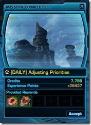 swtor-daily-adjusting-priorities-makeb-rewards