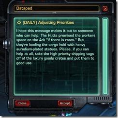 swtor-daily-adjusting-priorities-makeb