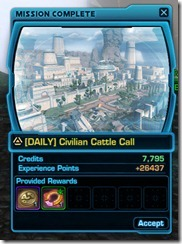 swtor-daily-civillian-cattle-call