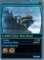 swtor-daily-clear-the-skies-ahead-reward