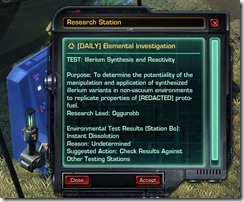 swtor-daily-elemental-investigation