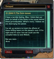 swtor-daily-the-core-issues-makeb