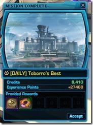 swtor-daily-toborro's-best-rewards