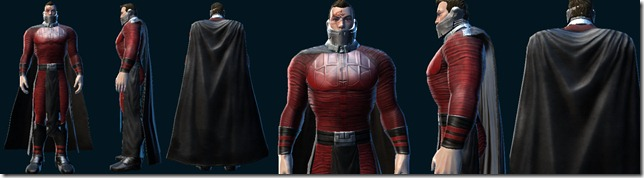 swtor-darth-malak's-armor-enforcer's-contraband-pack-male