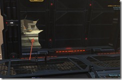 swtor-defending-the-arcanum-seeker-droid-mission-5