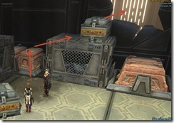 swtor-defending-the-arcanum-seeker-droid-mission-6