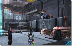 swtor-defending-the-arcanum-seeker-droid-mission-7