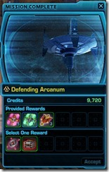swtor-defending-the-arcanum-seeker-droid-rewards