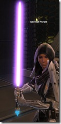 swtor-derelict-purple-color-crystal-enforcer's-contraband-pack-2